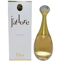 christian-dior-jadore-eau-de-parfum-spray-for-women