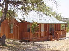Homeaway near Johnson City. Pavillion for BBQ Johnson City Texas, Texas Vacations, Weekend Getaways, Lodges, Kid Stuff, Bbq, Cabin, House Styles, Home Decor