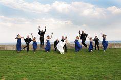 Grosse Pointe War Memorial,Bridal Party. Detroit Weddings, Pure Michigan! , ekstudio weddings ekstudiophoto.com
