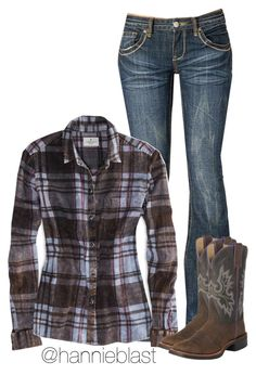 """I'm 17, Never had a Date... (ReadD)"" by hannieblast ❤ liked on Polyvore featuring Dollhouse, American Eagle Outfitters, Double-H Boots, women's clothing, women, female, woman, misses, juniors and single4now"