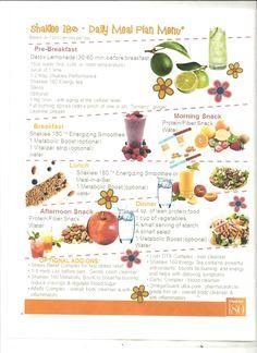 dieta para la diabetes rick ducommun