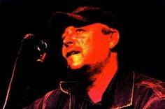 Check out Gary James Hannan on ReverbNation