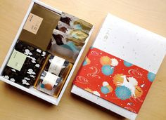 E-g-sain 2014 Chinese New Year — The Dieline - Package Design Resource