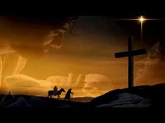 The baby born in Bethlehem came to die for OUR sins. Seek Him today while He may be found. Jesus died, arose and was resurrected for our salvation, 1 Corinthians Merry Christmas! Daily Scripture, Bible Verses, Scriptures, Journey To Bethlehem, Capitol Heights, Cross Wallpaper, Luke 9, Born To Die, Praise Songs