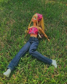 Barbie Song, Barbie Dress, Barbie Clothes, Pictures Of Barbie Dolls, Barbies Pics, Barbie Model, Barbie Doll House, Baby Doll Car Seat, Barbie Fashion Sketches