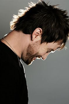 How cute is this pic of - david-cook ♡
