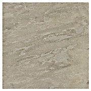 Silver Gray Honed Slate Tile 12x12 $3/sqft