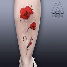 Tattoo-Mentat-Gamze-12