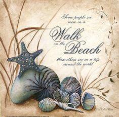 The+Beach