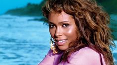 Today's featured artist.....#Tamia - The Dx Groove: playlist