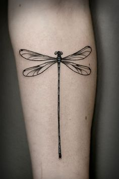 These Tattoos Are So Basic It Hurts - Arrow | Guff: