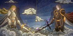Lasst euch Ende des Jahres, am 15. Dezember, in Aeterna Noctis für Konsolen, darunter die Nintendo Switch, und PC in den endlosen Kampf zwischen Licht und Finsternis verwickeln. Ihr schlüpft darin in die Rolle des Königs der Dunkelheit, welcher seiner…