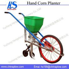 Picture of seedling planter - Google Search