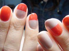 なかめぐろのネイルとジュエリーのお店 個性ある大人の女性に向けたネイルサロン ーシンプルで質の良い指先をご提案いたします 【ネイルデザインClassroom 随時開講中】 Nail-Common/TOKYO http://photo.nail-common.com/ http://www.facebook.com/NailCommon http://www.facebook.com/pages/Common-no-Niwa/521720661255407?fref=ts お買い物サイト http://commonnoniwa.com/ Open/Tuesday-Sunday:9:30am-6:30pm Closed on monday 「中目黒駅」徒歩6分 完全予約制ネイルサロン