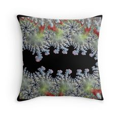 FRACTAL ART DECOR and GIFTS