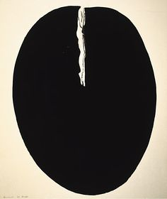 Anthony Gormley - GERMINAL, 1982 Black crayon and pigment x cm Collection of The British Museum Abstract Sculpture, Bronze Sculpture, Wood Sculpture, Metal Sculptures, Antony Gormley Sculptures, Black Crayon, Plastic Art, 2d Art, Colour Images