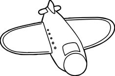 Airplane Toy Style Coloring Page. Also see the category to ... Read more Egg Coloring Page, Santa Coloring Pages, Dragon Coloring Page, Pokemon Coloring Pages, Coloring Pages For Girls, Coloring Pages To Print, Baseball Coloring Pages, Airplane Coloring Pages, Star Wars Colors