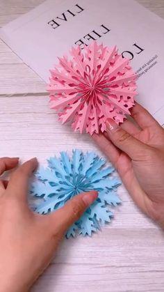 620 Ideas De Flores Artificiales En 2021 Flores Artificiales Manualidades Flores