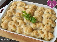 Quinoa, Vegan Main Course, Vegan Recipes, Cooking Recipes, Tofu, Cauliflower, Macaroni And Cheese, Dairy Free, Yummy Food