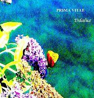 Prima Vitae, in  http://www.mycd.com/artist/ddaluz/music#