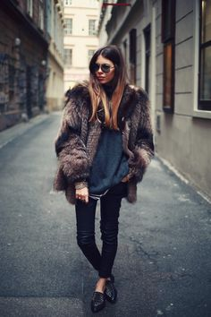 http://enjoythekisss.blogspot.fr/2013/12/muse-style-maja-wyh.html