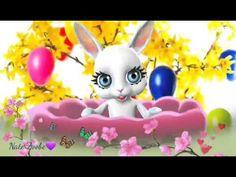 Frohe Ostern ...Mal was zum lachen  Habt Spaß beim Eier suchen habt Spaß mit den liebsten  - YouTube