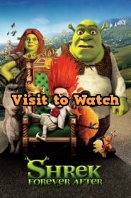 Download Shrek Forever After 2010 480p 720p 1080p Bluray Free