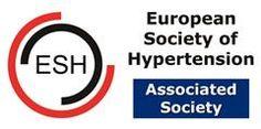 Hipertensión Arterial en Niños y Adolescentes - Información a la Comunidad | Sociedad Argentina de Hipertensión Arterial COMO DEBE TOMARSE LA P.ARTERIAL