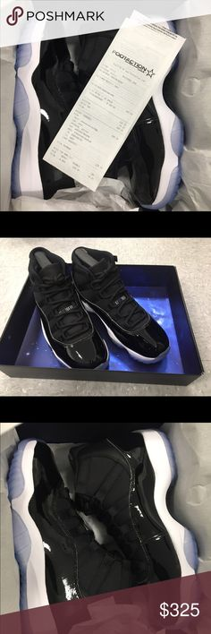Ds 2016 Space jams size 10 2016 space jams Jordan Shoes Sneakers