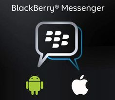 BBM to be Available on iOS and Android this Summer http://www.etradesupply.com/blog/bbm-ios-android-summer/#.UZSJbspojzM