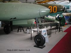 Me 262, Post War Era, Wwii, Air Force, Fighter Jets, Aviation, Aircraft, Building, Swallows