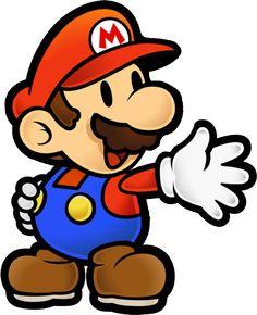 http://gonintendo.com/stories/250699-rumor-new-paper-mario-game-coming-to-wii-u RUMOR - New Paper Mario game coming to Wii U   GoNintendo