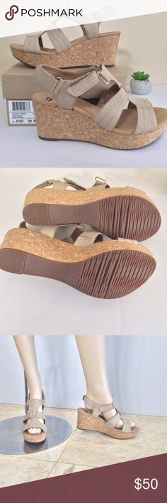 41bf251f0c3 HP 🤩 Classic Coach Sneakers 🖤 Like New ✨