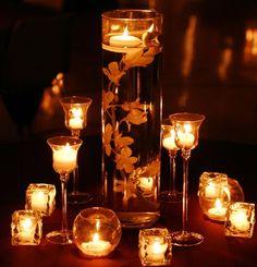 As velas de rechaud (rechô para alguns) ou também chamadas velas ponto de luz são as mais democráticas e populares velas em muitos países....