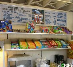 Concession Stand Food, Basement Movie Room, Truck Or Treat, Before I Forget, Diet Pepsi, Food Stands, Grilling Gifts, Summer Barbecue, Warm Food