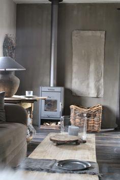 ⭐️... voor meer inspiratie www.stylingentrends.nl of www.facebook.com/stylingentrends.nl