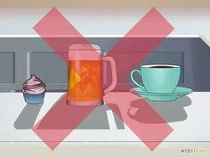 Imagem intitulada Cure Vertigo at Home Step 17