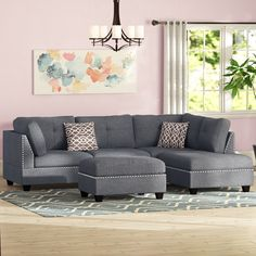 Making Out On Living Room Couches . 40 Making Out On Living Room Couches . How to Make A Pallet sofa Step by Step with Manual Living Room Furniture, Living Room Decor, Grey Furniture, Furniture Ideas, Living Rooms, Apartment Furniture, Rustic Furniture, Corner Sectional, Sectional Sofas