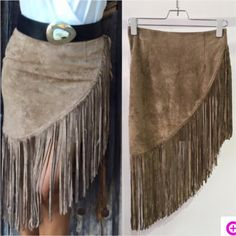 Seguimos con mas flecos en esta ocasión con esta fantástica falda asimétrica  http://primoronline.pswebshop.com/es/