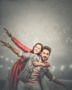 Romantic Couple Images, Romantic Couples Photography, Cute Photography, Photo Poses For Couples, Couple Photoshoot Poses, Star Images, Hd Images, Love Wallpapers Romantic, Green Screen Video Backgrounds