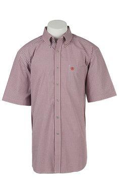 2 Outdoor-camisa con cuello de piel Southern Cross como krempelshirt elección