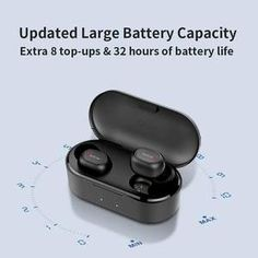 Are you looking for Bluetooth earbuds? Shop the best Earphones Earbuds and headphones. Apple Watches For Women, Fishing Shoes, Bluetooth Wireless Earphones, Warm Snow Boots, Running Shoes For Men, Apple Watch Bands, Cell Phone Accessories, Leather Wallet, Electronics