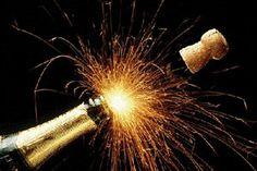 Espero que seus problemas durem tanto quanto seus propósitos de ano novo. Um Feliz Ano Novo!