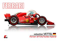 I really prefer this color selection for this %%KEYWORD%% T Bo, Ferrari F1, Formula One, Car Insurance, Grand Prix, Cars And Motorcycles, Super Cars, Racing, King Baby