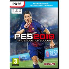 download game pes 2007 pc highly compressed