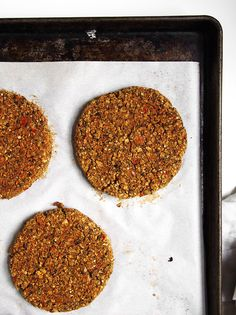 black bean burgers are amped up with jalapeño spice and black bean ...