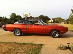 This is random collection of pictures of beautiful women, cars and random things I like. None of these are my own so please let me know if you see one of your images and would like to receive credit. Dodge Vehicles, Dodge Muscle Cars, Ride 2, Dodge Coronet, Beautiful Women Pictures, Old Cars, Plymouth, Mopar, Cars Motorcycles