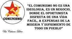 (19) #Cuba - Búsqueda de Twitter