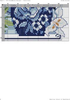 China Blue 4