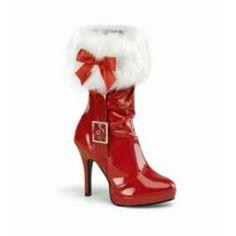 Miss Santa  $128.10  http://lafeo.de